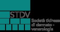 Società ticinese di dermato - venerologia