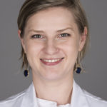 Karolina Gadaldi